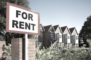Picture of Different Ways to Find Rental Property for Sale