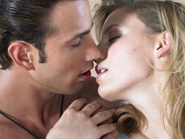 Mean Kissing Teens 116