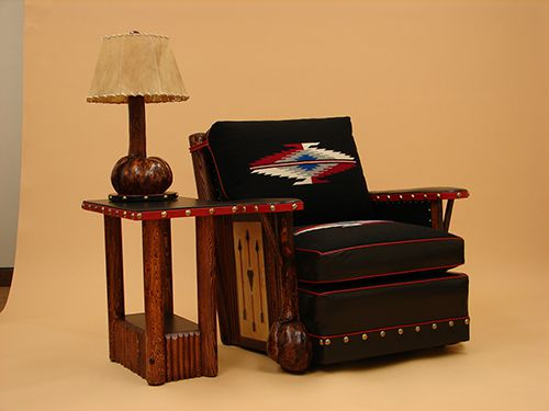 Companies With Made In America Furniture
