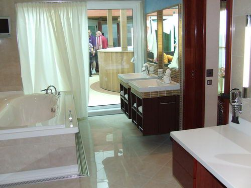 Norwegian Pearl Cruise Ship Cabins And Suites