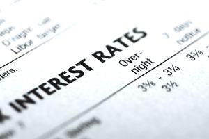 interest rates_deflation