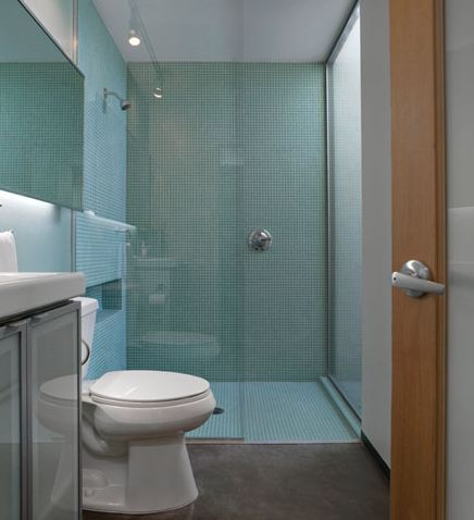 green mosaic bathroom tiles glass mosaic tile shower photo gallery 18579