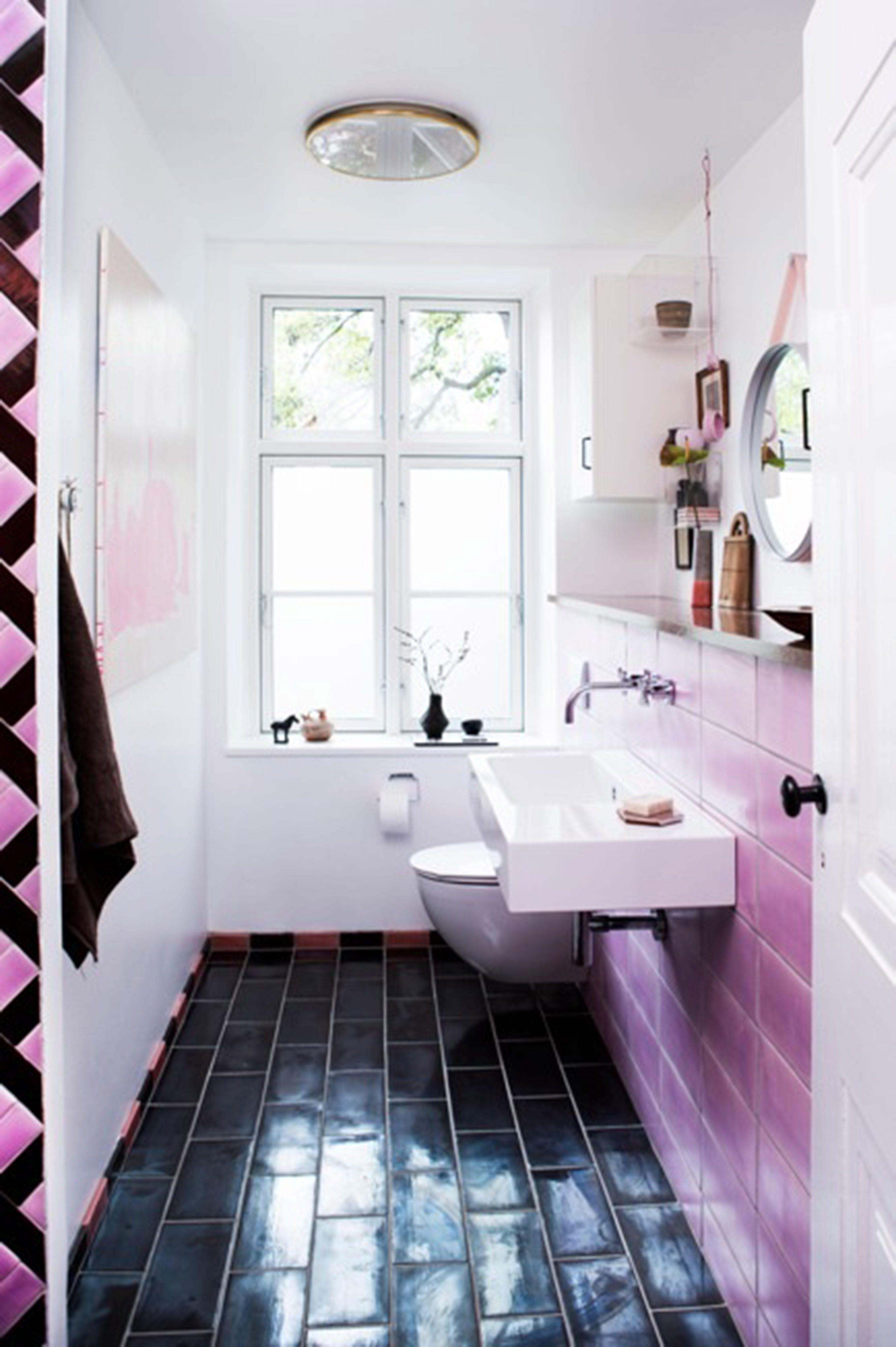 Tiled Bathrooms That Will Amaze You Bathroom Ideas