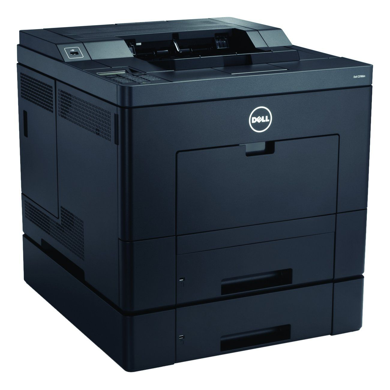 6 Best Multifunction Laser Printers