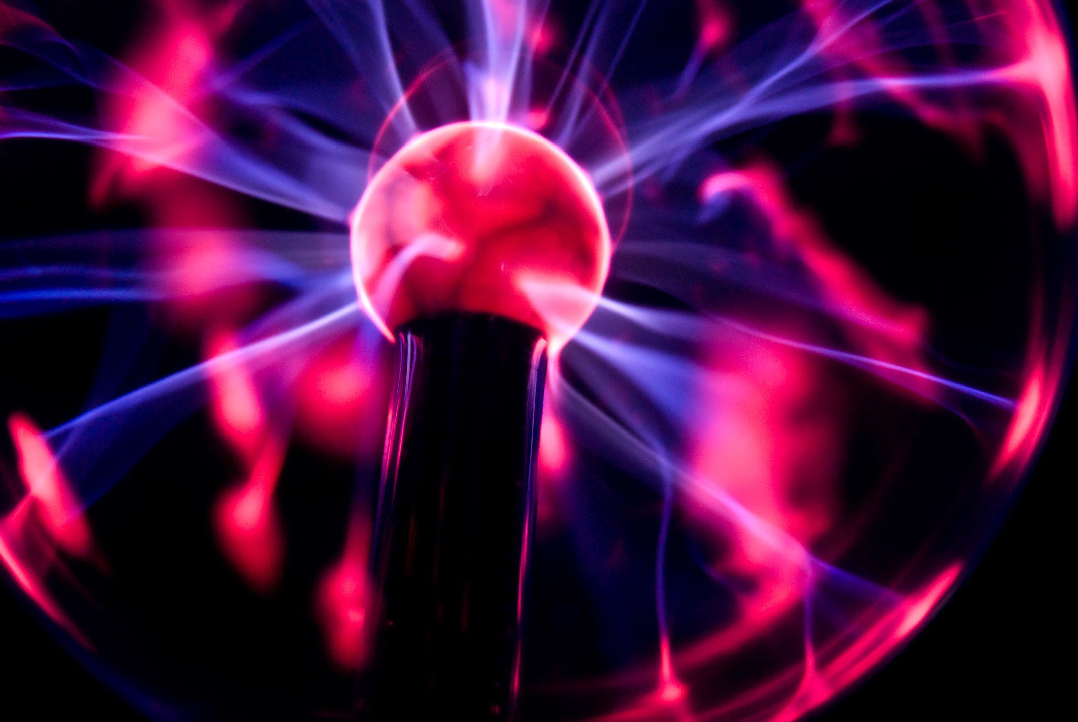 What Is Plasma and What Is It Used For?