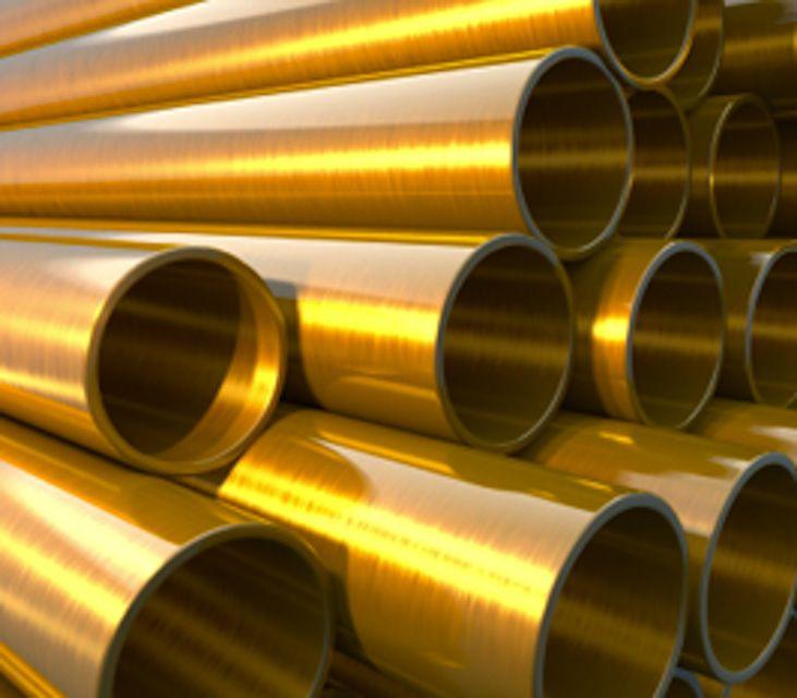 Brass-Tube-Viown-Mettube-pvt.jpg