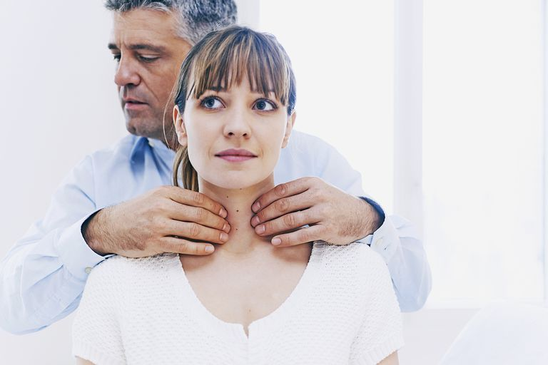 what is hypothryroidism