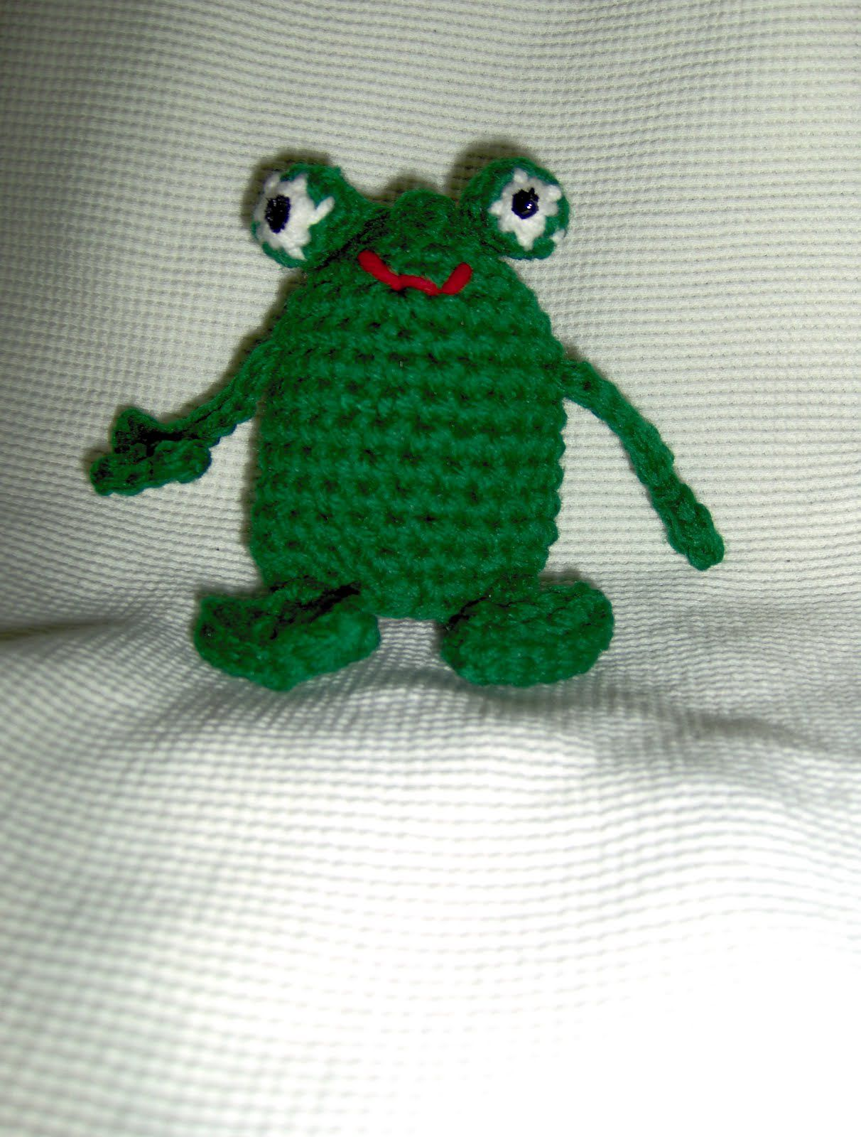 Easter egg cozies you can crochet bankloansurffo Gallery