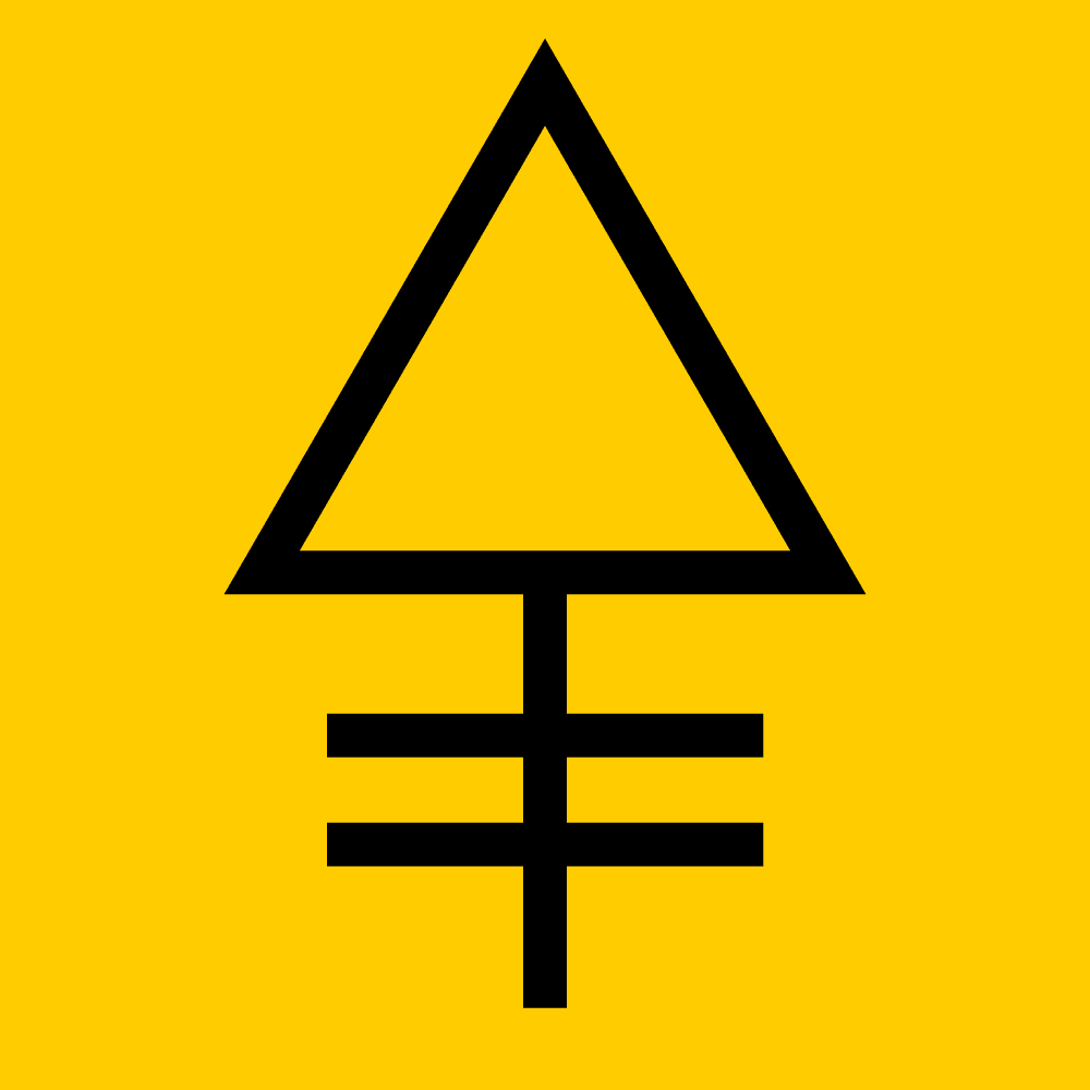 Phosphorus Alchemy Symbol And Use
