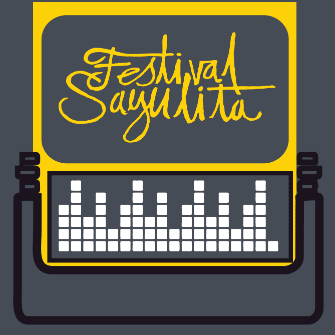Festival Sayulita Logo