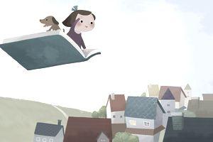 Publish-Childrens-Books-Kindle.jpg
