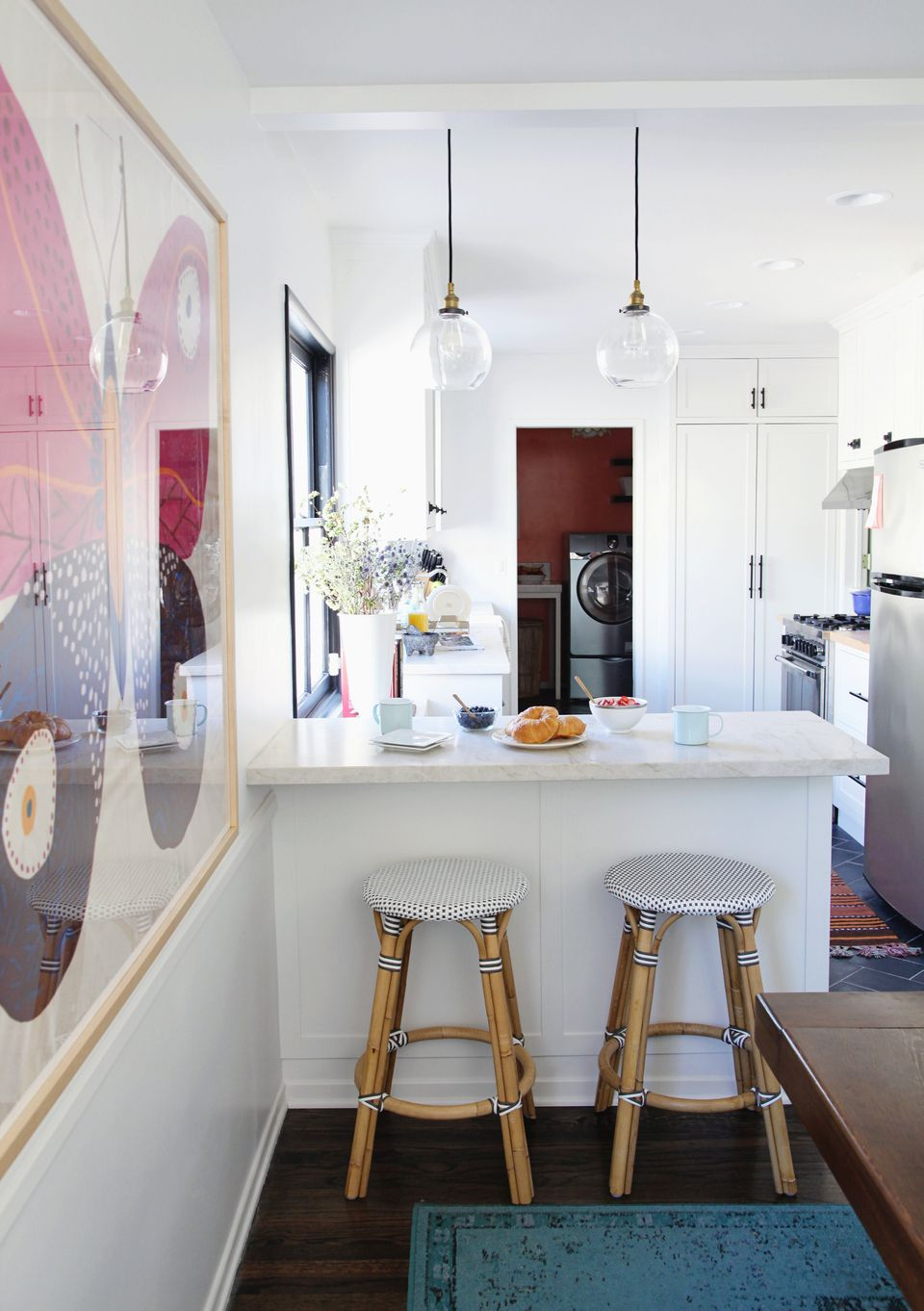 Top Neutral Paint Colors You Should Have Your Home