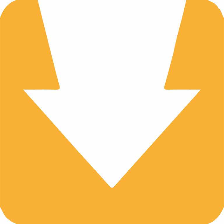 aptoide logo