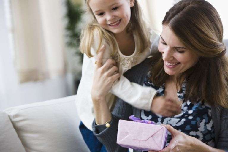 gift-giving-mother-child-thoughtful-Blend-Images-KidStockjpg.jpg