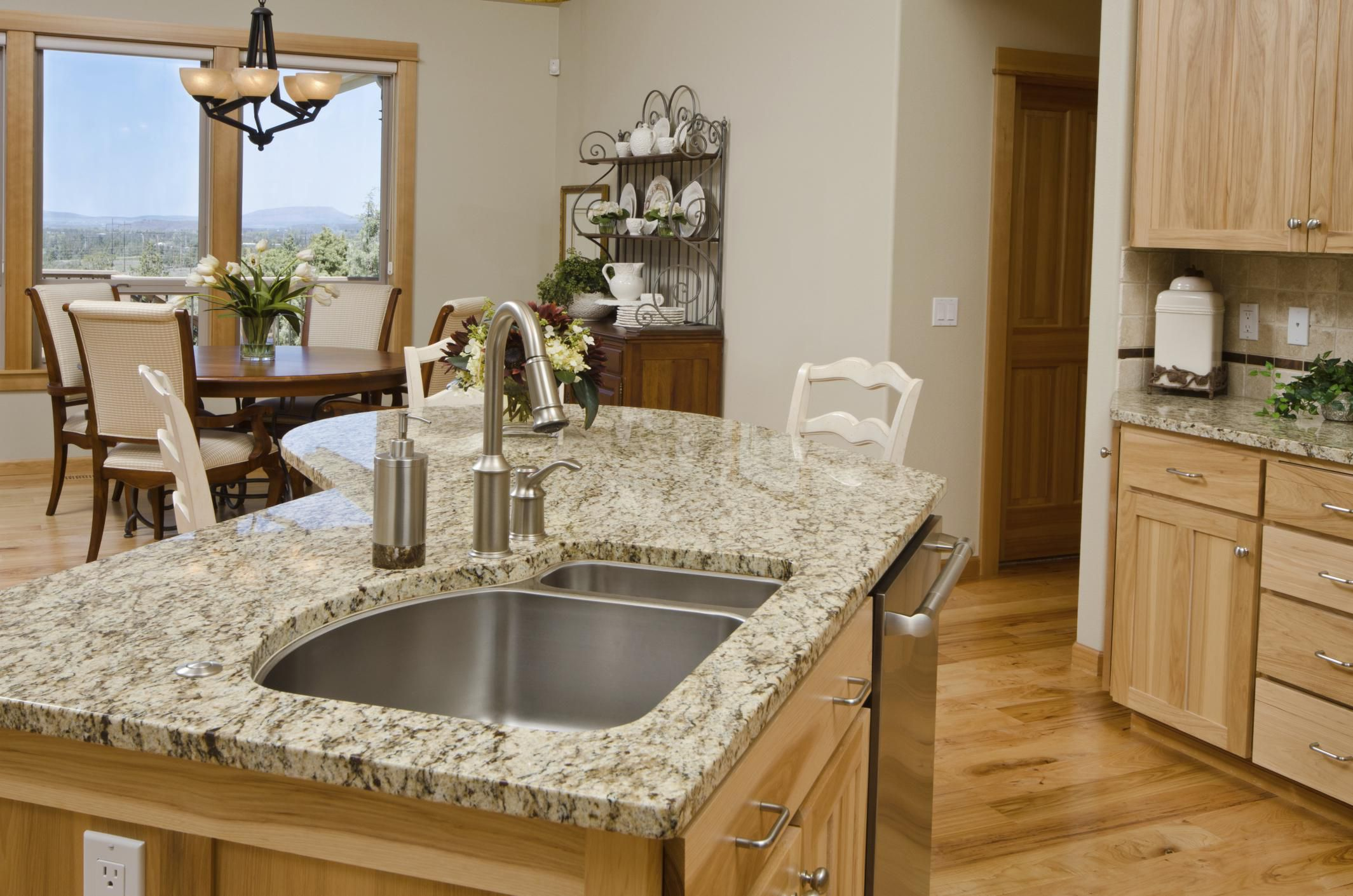 undermount kitchen sink overview and er s guide