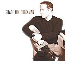 Jim Brickman - Grace