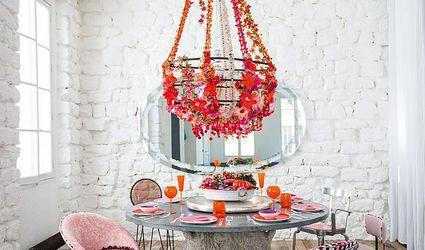 home decorating interior design ideas - Home Decor Accessories Ideas