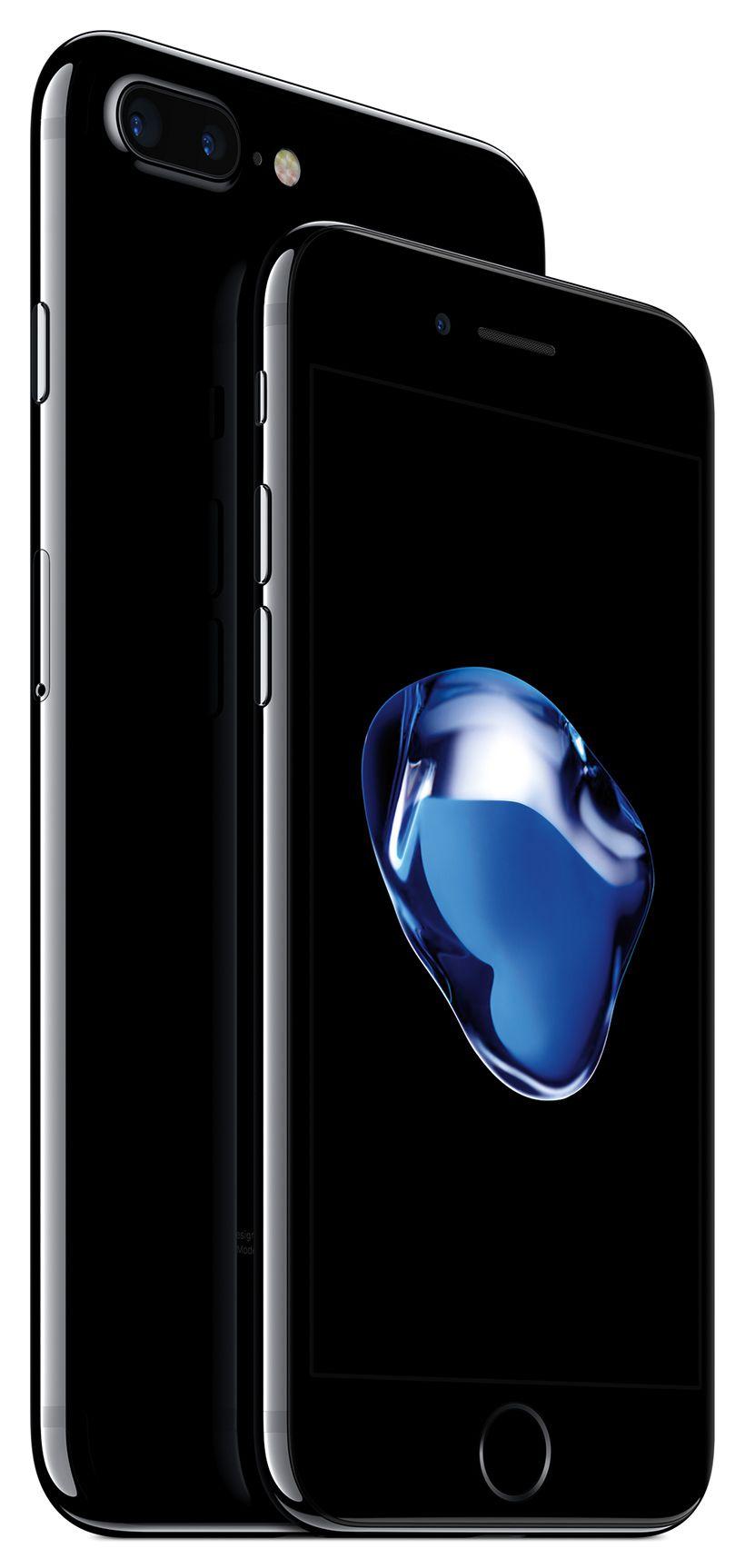 iphone 7 hardware software specs. Black Bedroom Furniture Sets. Home Design Ideas
