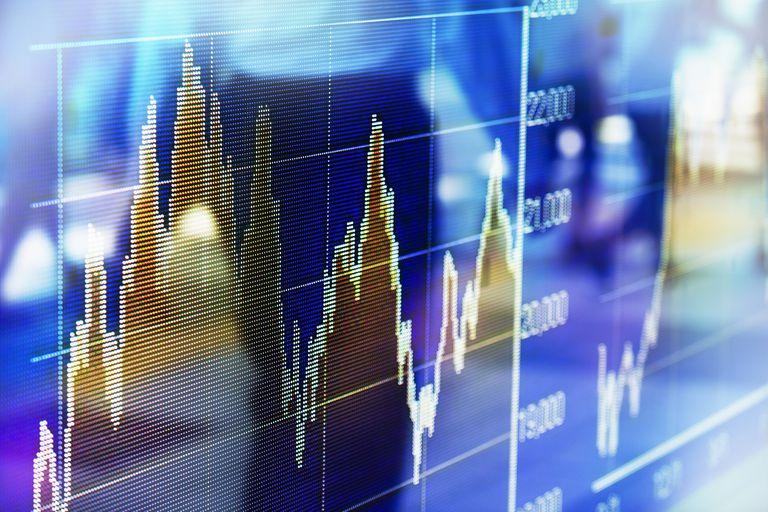High PE Ratio Stocks