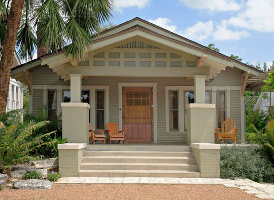 exterior house paint colors - Exterior House Colors Brown