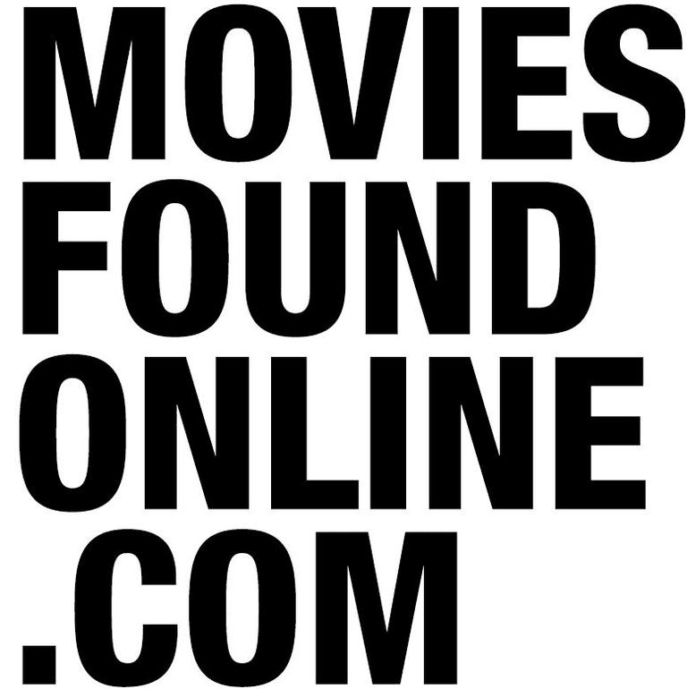 Screenshot of the MoviesFoundOnline.com logo