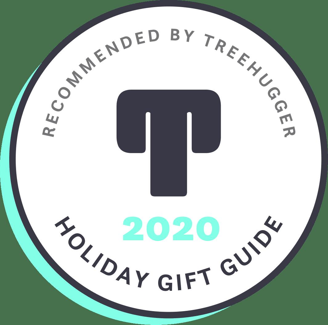 Treehugger Gift Guide
