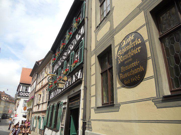 bamberg-street.jpg