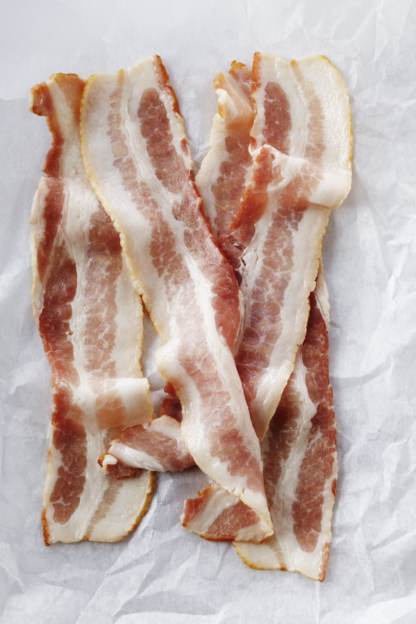 recipe: how to make back bacon [27]