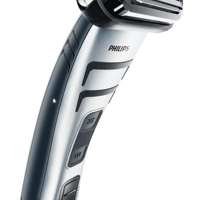 Male Body Shaving Gadgets And Tips To Get You Smooth