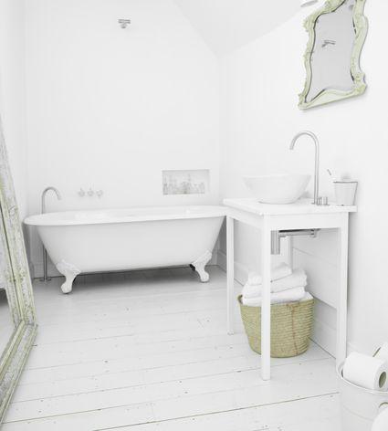 50 inspiring bathroom design ideas for Bathroom design products