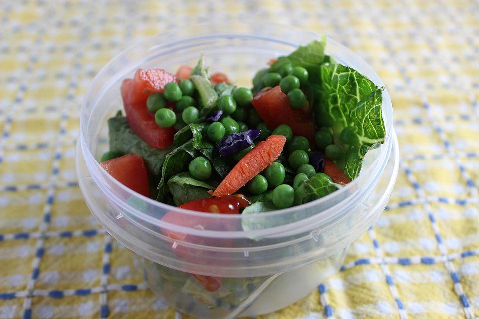 Individual-Layered-Salad.jpg