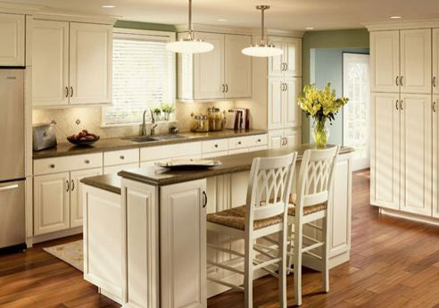 types of kitchen islands types of kitchen islands 6450