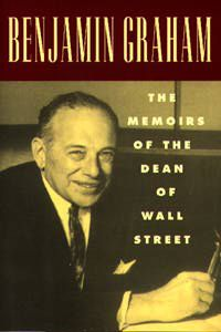 Benjamin Graham Defensive Stock Selection