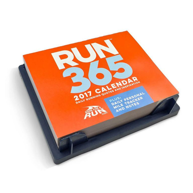 The Best Running Gifts for All Types of Runners