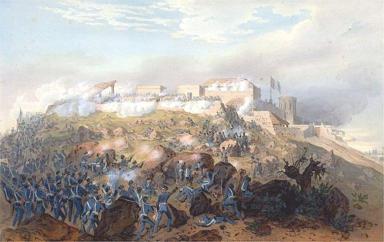 battle-of-chapultepec-large.jpg