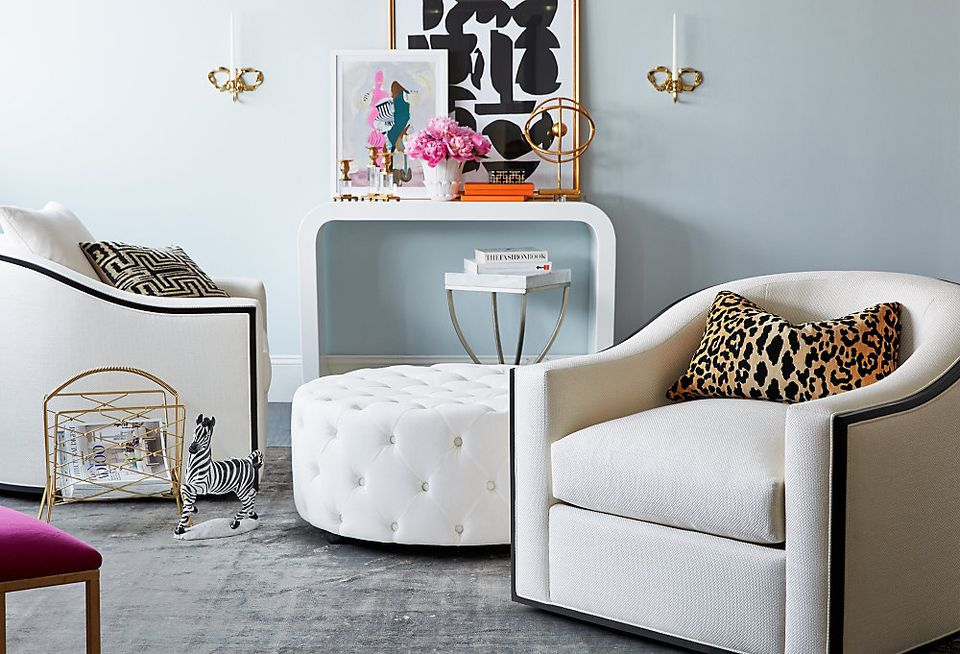 The Best Retailers To Shop For Home Decor Online