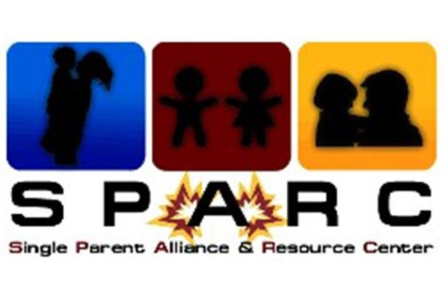 turner center single parents Single-parenting online 2017 dove christian counseling center if you are experiencing difficulties as a single parent and would like some hope and.