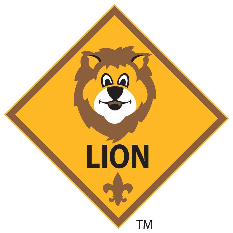 Lion pilot program