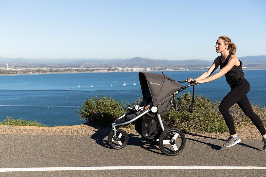 bumbleride-jogging-stroller
