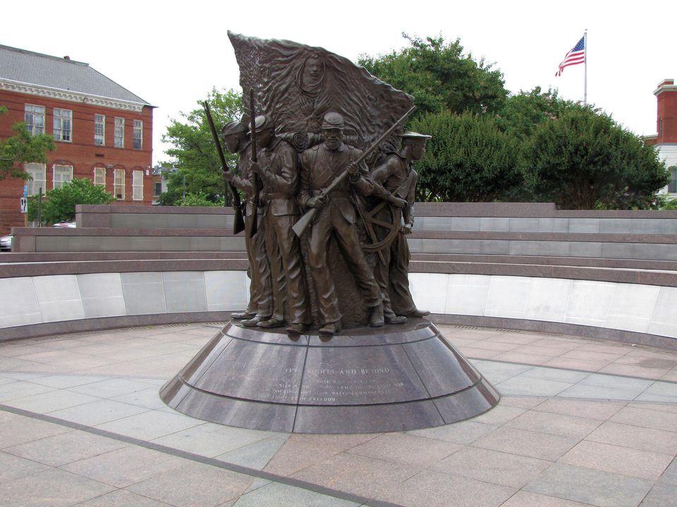 Afro-Am-Civil-War-Memorial.jpg