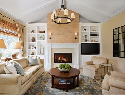 living room images ideas. Chic and Contemporary Color Schemes for the Living Room 50 DIYs