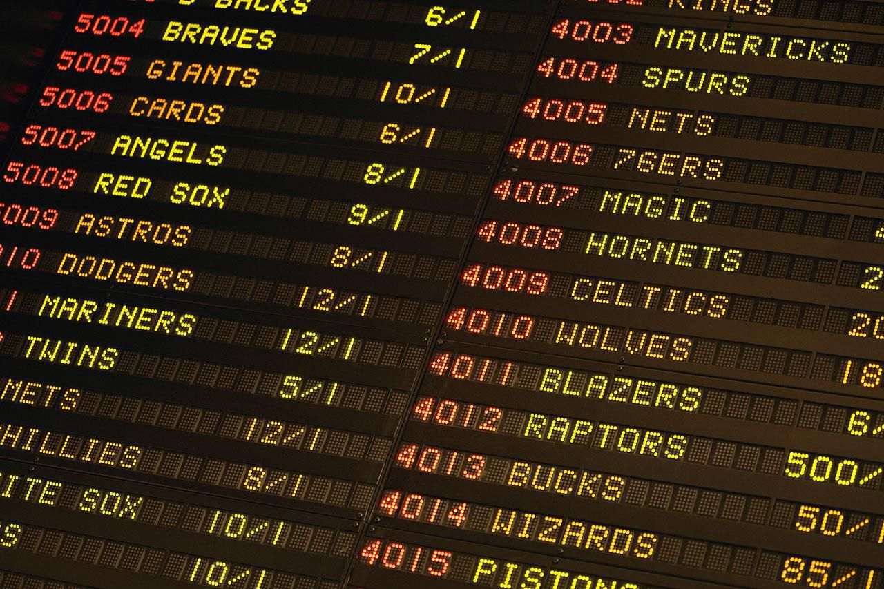 Sport betting picks favourite betting review