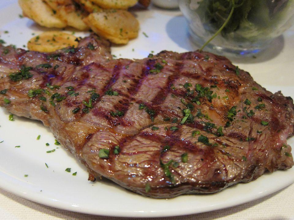 steak-grilled-flickr-2048-x-1536.jpg