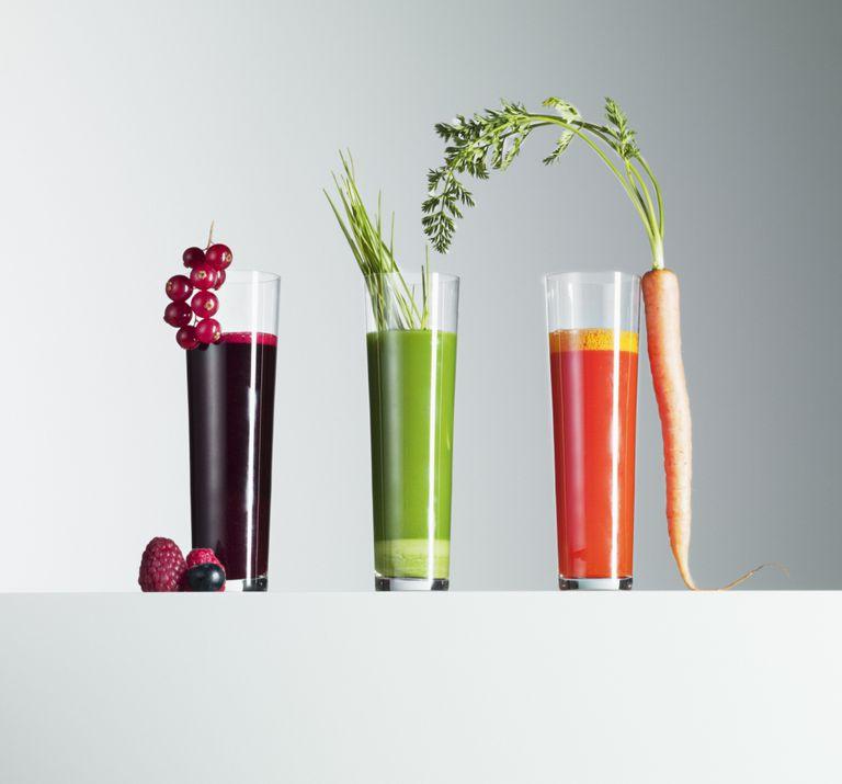 jugos-naturales-para-la-salud.jpg