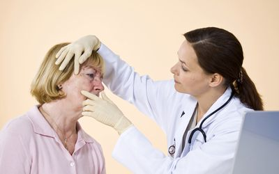 How Shingles May Cause A Headache