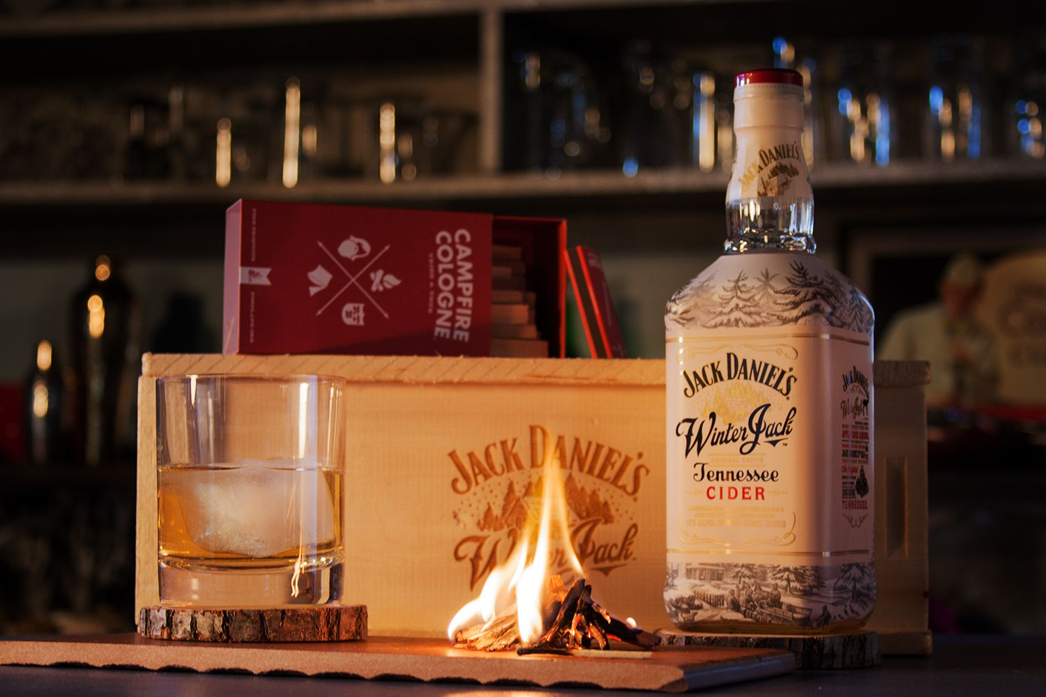Top Jack Daniel's Old No. 7 Tennessee Whiskey Review UY33