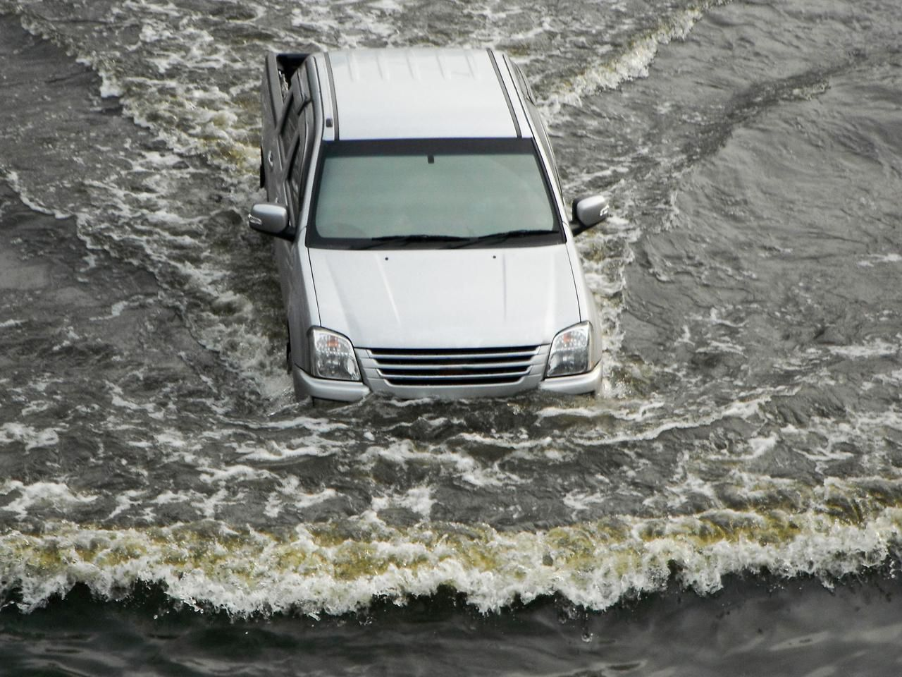 Tips for Insuring a Salvage Title Vehicle in New Jersey