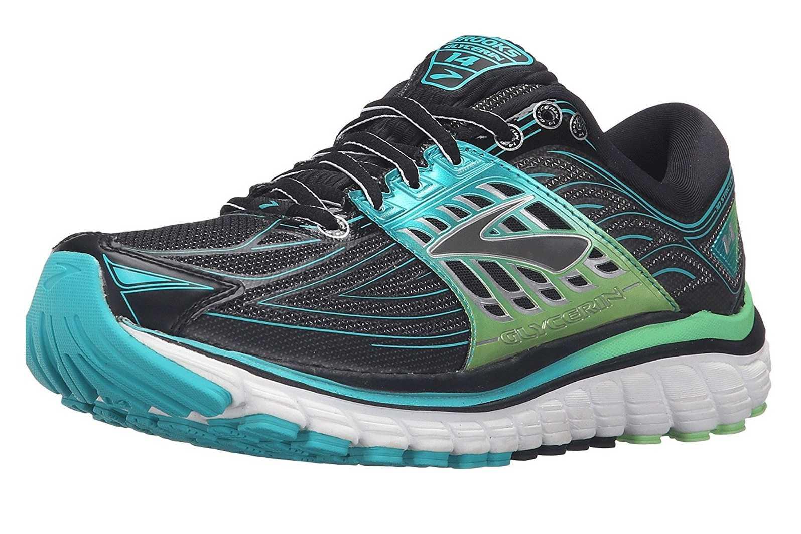 ASICS Gel Nimbus 18 Running Shoe