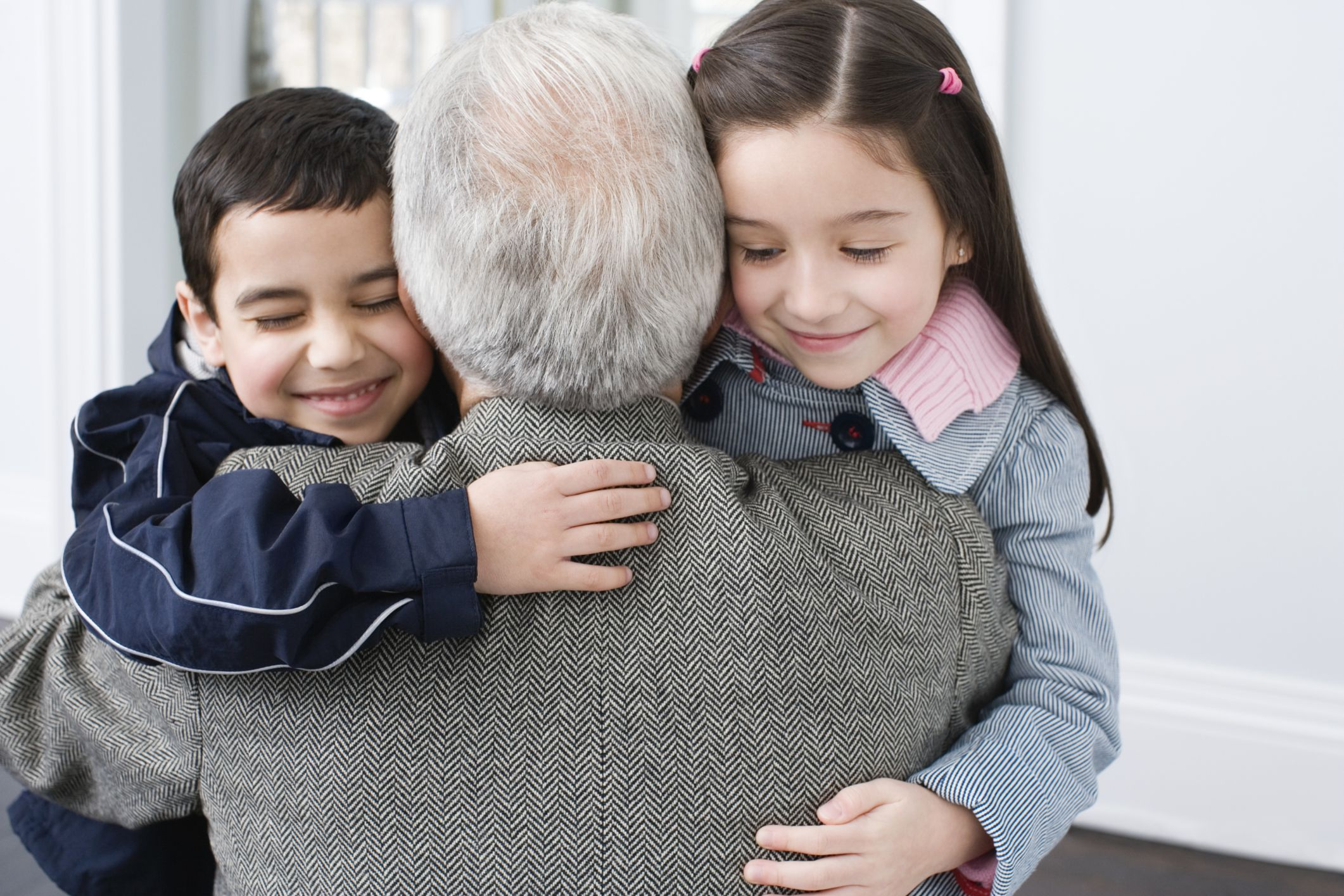 child custody between grandparents Child custody disputes are real and we want to help you resolve the conflict we care about your case and the well-being of the child.