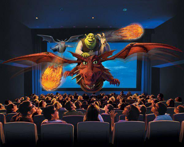 Shrek-4-D-Universal-Studios.jpg